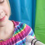 Plomberie PER, un jeu-d'enfant: facile, pas chère et durable